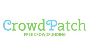 crowdpatch