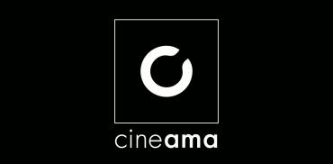 cineama