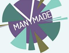 manymade