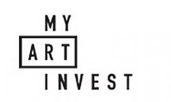 myartinvest