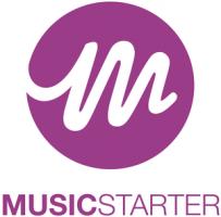 musicstarter