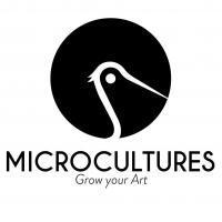 microcultures