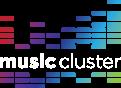 musiccluster